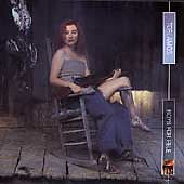 Tori Amos - Boys For Pele (New Cd, 1996, Atlantic Records)