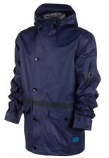 Nike New Master Saturday Jacket Size - Medium BNWT