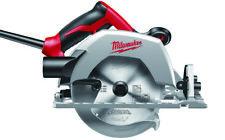 Milwaukee scie circulaire manuelle CS 60 (61 mm Profondeur de coupe ) avec