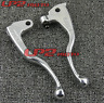 Brake Clutch Handle Lever For Yamaha TW200 00-17/TW225 02-17/WR250 WR250R 07-17