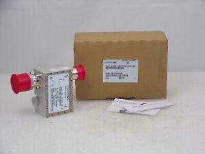 CommScope ATSBT-Bottom-MF-4G Teletilt Bottom Smart Bias Tee 10-30 V.694-2690 MHz