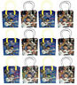 Disney COCO Gift Bags Party Favor Treat Goody Candy Loot Birthday Bags