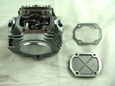 110cc CYLINDER HEAD FOR CHINESE ATVS, AND DIRT / PIT BIKES WITH E22 CLONE MOTORS