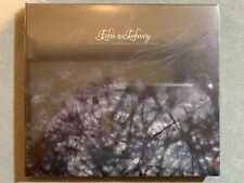 FIFTH TO INFINITY - OMNIPOTENT TRANSDIMENSIONAL SOULFIRE 2016 1PR SEALED! OPETH