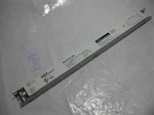 T5HO DIMMABLE BALLAST 2 LAMP 2 OR 3 FT  - APEX NEPTUNE VDM 0-10V CONTROL