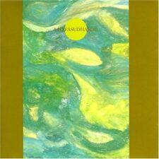 KEIJI HAINO - UHRFASUDHASDD NEW CD
