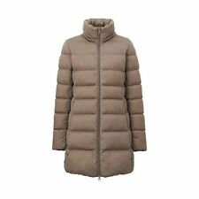 Uniqlo Down Coats & Jackets for Women