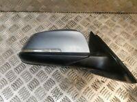 BMW F30 Wing Mirror Electric with Camera (RIGHT) 3 Series F30 F31 (RHD) 7258290