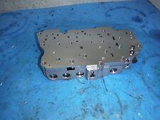 6T40, 6T45 GM transmission valve body GM 24266446 (Cruze, Equinox