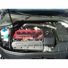 2011 AUDI a3 rs3 8p TT 8j 2,5 TFSI RS quattro motori a benzina CEP cepa 340 PS