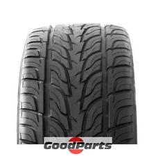 20 Reifenkraftstoffeffizienz (A) G Sailun C Zollgröße aus Reifen fürs Auto