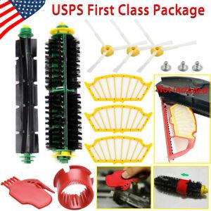 Brush Parts Kit For iRobot Roomba 530 540 550 560 570 580 551 561 555 500 Series