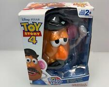 Disney Pixar Toy Story 4 Mr. Potato Head by Playskool