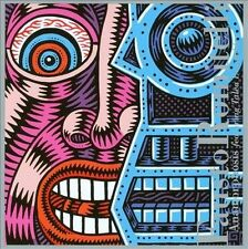 Fausto Romitelli: Anamorphosis (CD, Jul-2012, Tzadik Records)