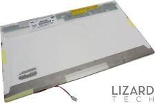"HP Compaq ZD8000 17 ""Laptop Schermo LCD."