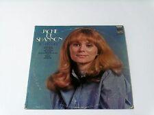 """JACKIE De SHANNON*LONELY GIRL*SUNSET*SUS-5225*12""""33 RPM LP*POP/VOCALS*EX/EX+"""
