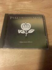 Greatest Hits [Warner Bros.] by Fleetwood Mac (CD, Nov-1988, Warner Bros.)