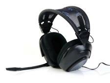 Xbox 360 Headset GIOTECK EX-05 - Sound Kopfhörer Gaming Mikrofon Kabelgebunden