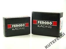 Best Price!Ferodo Brake Pads FORD Focus 2.0 RS MK1 DS2500 FCP1348H Front