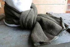 Wool Scarf (US Army)
