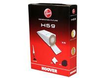 Sacchetti Hoover H59 per Scopa Athyss 5PZ