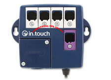 Gecko Aeware spa pack WiFi module IN.Touch,to control your spa from your devices