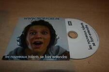 PHOENIX - SEAN LENNON -  !!RARE CD PROMO!!!!!!FRANCE