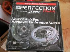 Perfection MU70119-1 Clutch set 94-97 Dodge Ram Mopar 2500 3500
