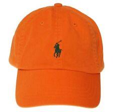 Polo Ralph Lauren Women s Hat  99e853ee8007