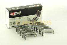 King Main Shell Bearings MB5773SV 020 For JAGUAR-PEUGEOT-ROVER 3.6 32V V8 DIESEL