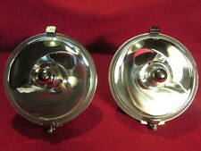 Lucas SLR 576 lamps, Austin-Healey, MG TD TF, MGA, MGB, Mini, Midget, New
