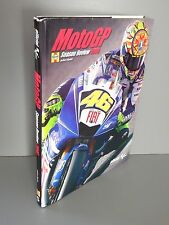 R&L Book: MOTO GP Stagione Review 2008, Haynes, MOTOCICLETTA BICI RACING
