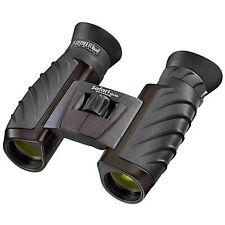 Steiner Fernglas mit 35 mm Objektive oder Größer