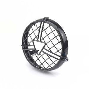 Triumph Street Twin / Street Scrambler Headlight Grill & Bezel Kit A9838244