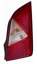 FARO FANALE POSTERIORE SEAT MII 05/2012 -> BIANCO ROSSO DESTRO DX 507427