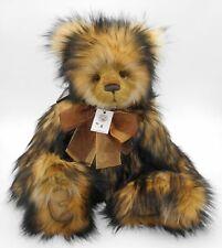 Charlie Bears Plush Collection Ryder ca. 64cm groß (Nr.6)