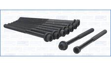Cylinder Head Bolt Set JEEP PATRIOT SPORT 16V 2.4 ED3 (2008-2010)