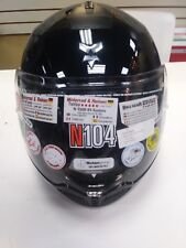 Nolan N104 2XL
