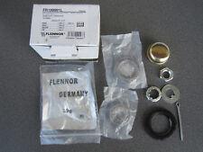Radlagersatz VW Golf II / III, Audi 80, Passat B3/B4 etc. 191598625