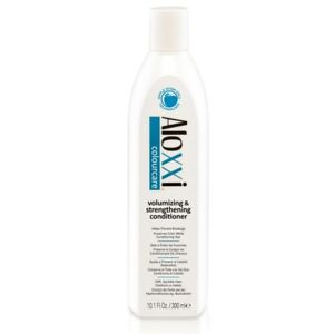 Aloxxi Volumizing & Strengthening Conditioner 300 ml