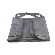 New Black Photography Photo Studio Flash Strobe Lighting Stand Carry Case Bag