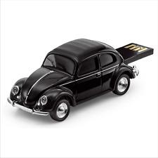 TCM Tchibo USB Stick VW Käfer 1950 Beetle 8 GB USB 2.0 Maßstab 1:64