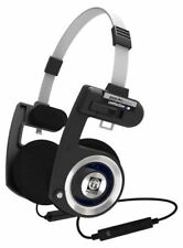 Koss Porta Pro Classic Retro Bluetooth Comfort Headphone KPPC1-BT