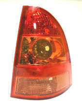 TOYOTA COROLLA Familiar E12J E12T 2004-2007 TRASERA DERECHO Señal Bombilla LHD