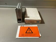 NEW IN BOX VERO POWER SUPPLY 116-010124A