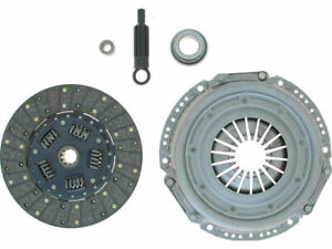 Clutch Kit 3YMP91 for Cutlass Delta 88 F85 Vista Cruiser Calais Salon Supreme