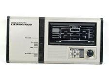 Vintage Bandai Electronics Fl Packri Monster Handheld Game As Is