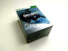 New Call of Duty Ghosts Hardened Edition For Xbox 360 New