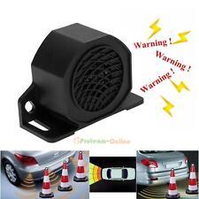 12-24V Universal Backup Beeper Warning Alarm Car Truck Vehicle Reversing Horn