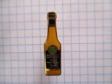 PINS RARE VINTAGE GOLDEN'S GER SPAIN WINE VIN LIQUEUR LIQUOR LICOR ALCOHOL ALCOO
